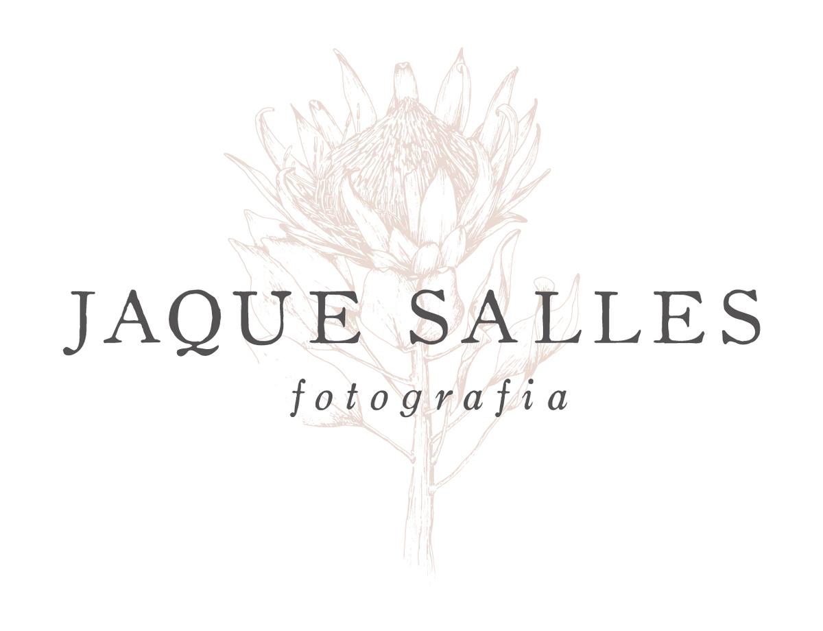 Imagem capa - Protea a nova marca de Jaque Salles Fotografia por Jaque Salles