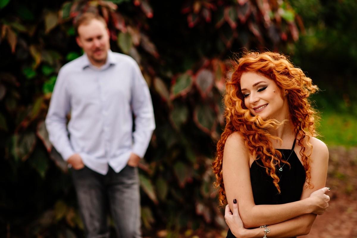 Foto de Paloma & Bruno