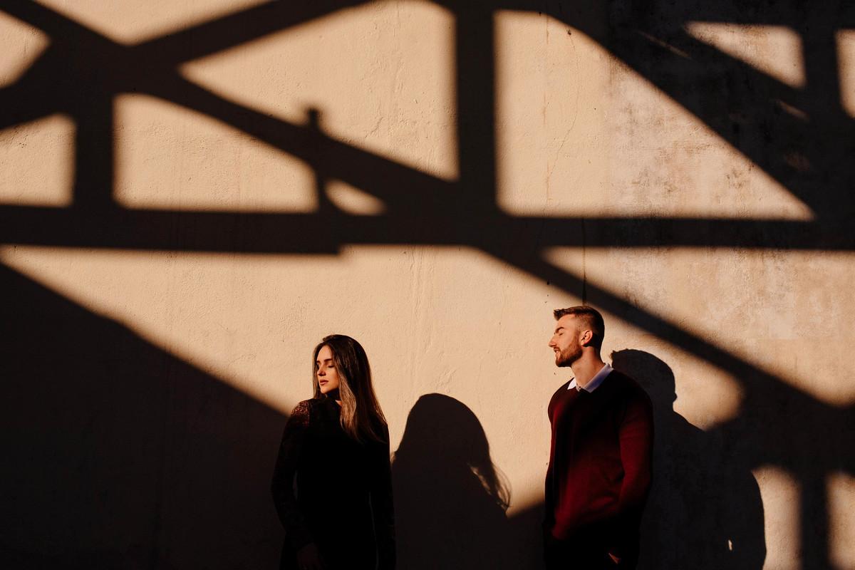 Foto de Gabriela & Natanael