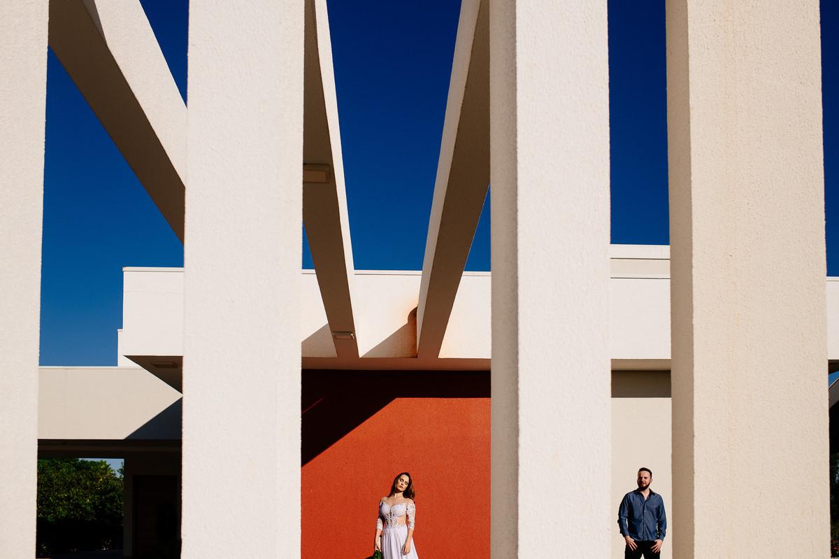 Foto de Jéssica & Jose Paulo