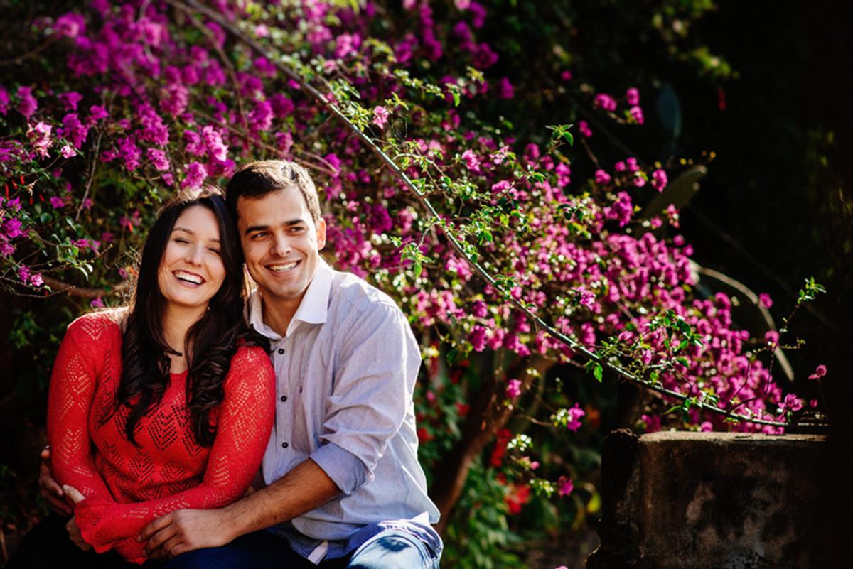 Leticia & Edwalter