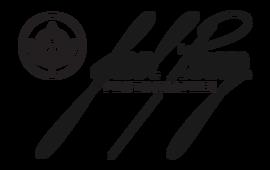 Logotipo de Joel Agostinho Perez