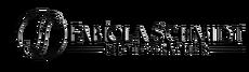 Logotipo de Fabiola Celeste Schmidt