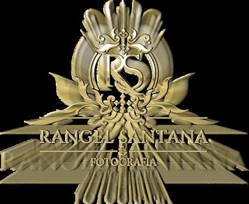 Logotipo de Rangel Santana Fotografia