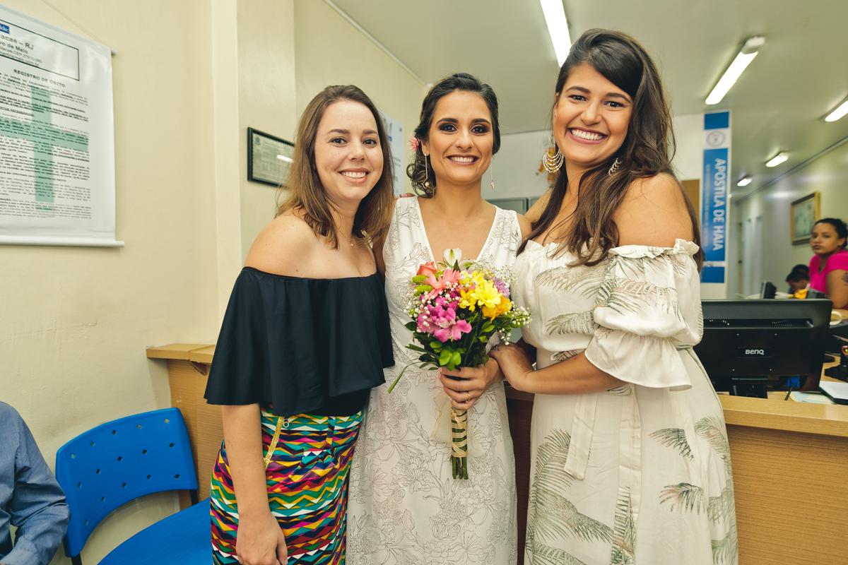 Casamento Wedding Macaé Fotografia Eduardo Zavarize Vestido Dress Miniwedding Gastronomia Coração Love
