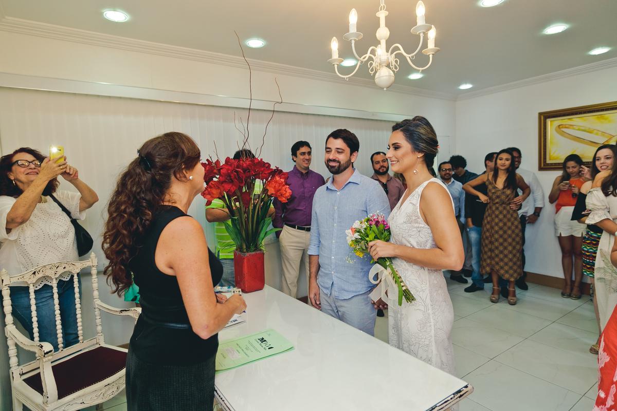 Casamento Wedding Macaé Fotografia Profissonal Eduardo Zavarize Vestido Dress Miniwedding Gastronomia Coração Love