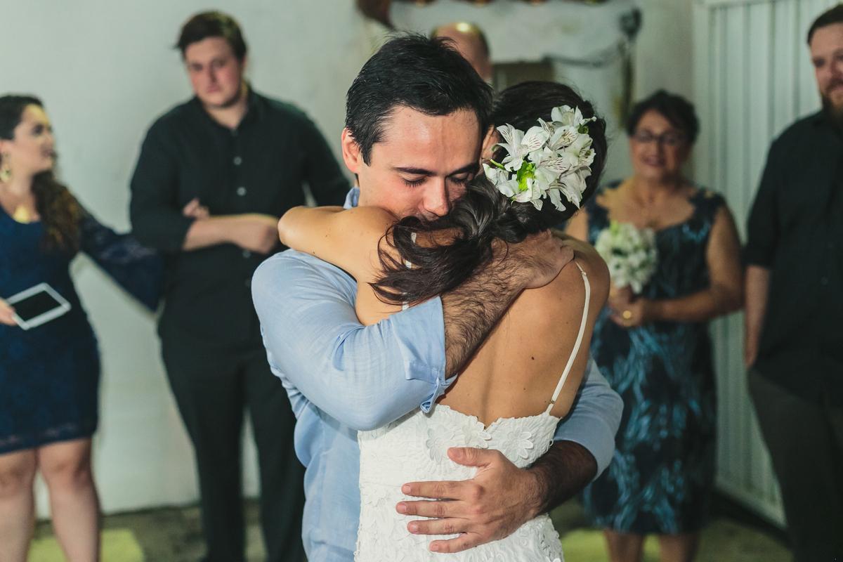 mini wedding Regina Gustavo Casa da Bell Eduardo Zavarize Fotografia Casamentos Macaé Festa Amor União Gastronomia Bem Casados Organização