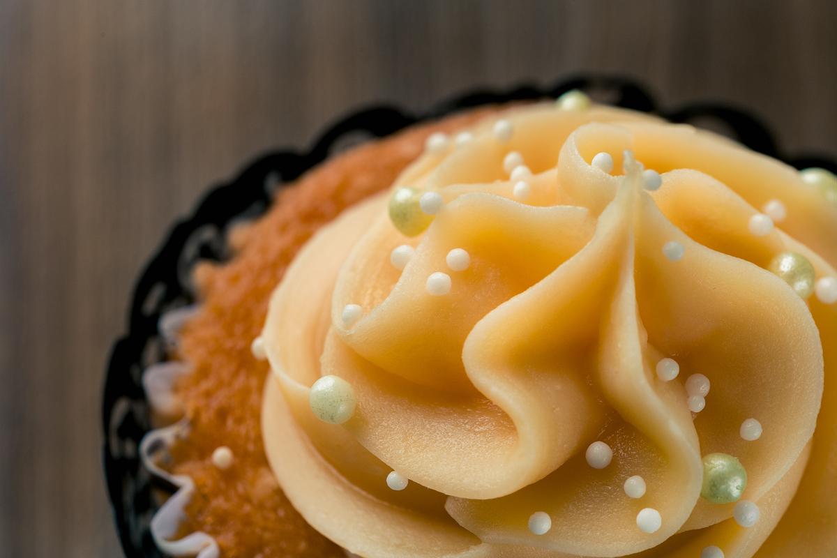 Cupcake Macaé Food Gastronomia Alimento Doce Brigadeiro Fotografia profissional Eduardo Zavarize Daniel Bolo Cake Beleza