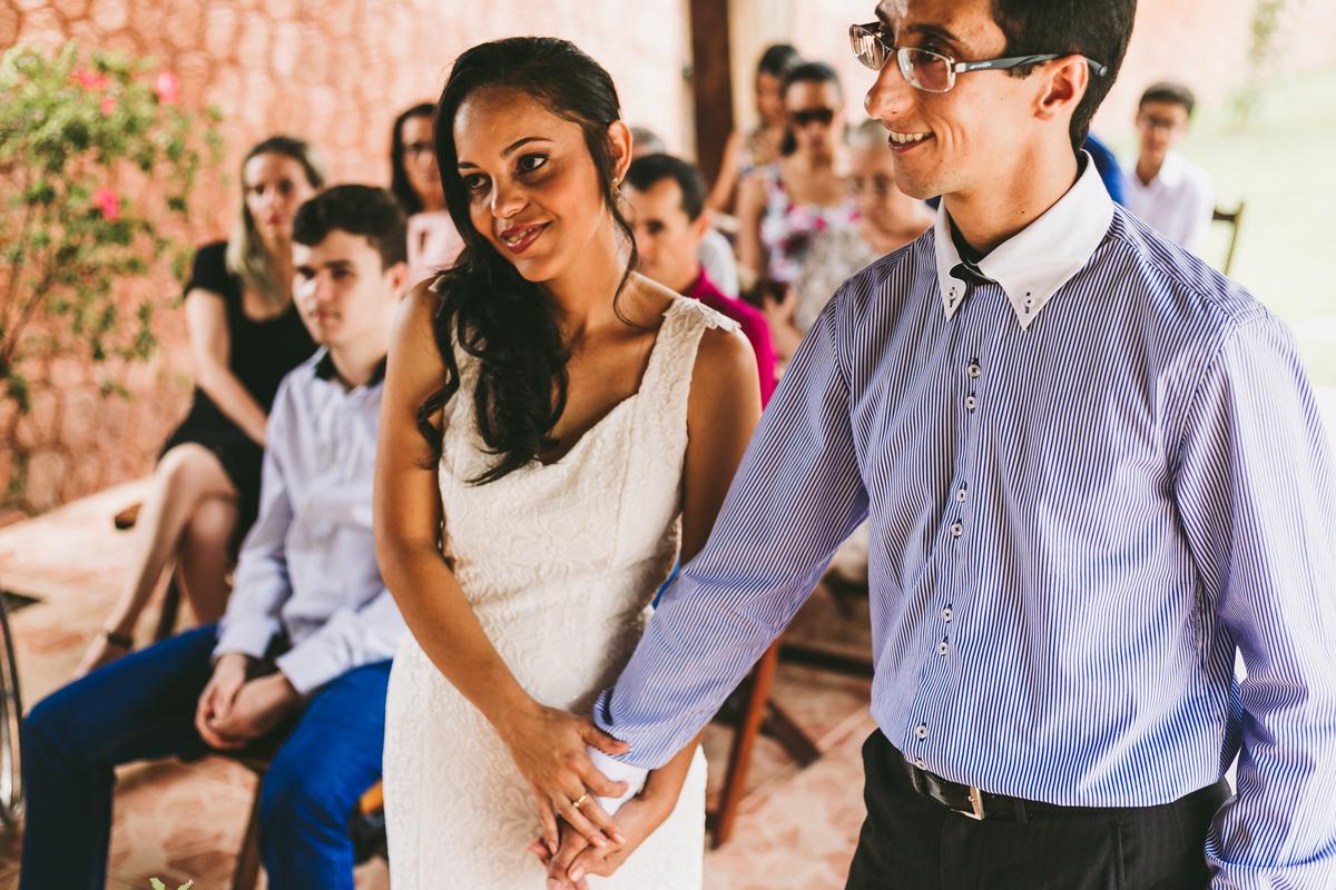 Casamento organico wedding casa intimista kelma diogo familia fotografia eduardo zavarize macaé serra trapiche alegria felicidade casar em casa votos