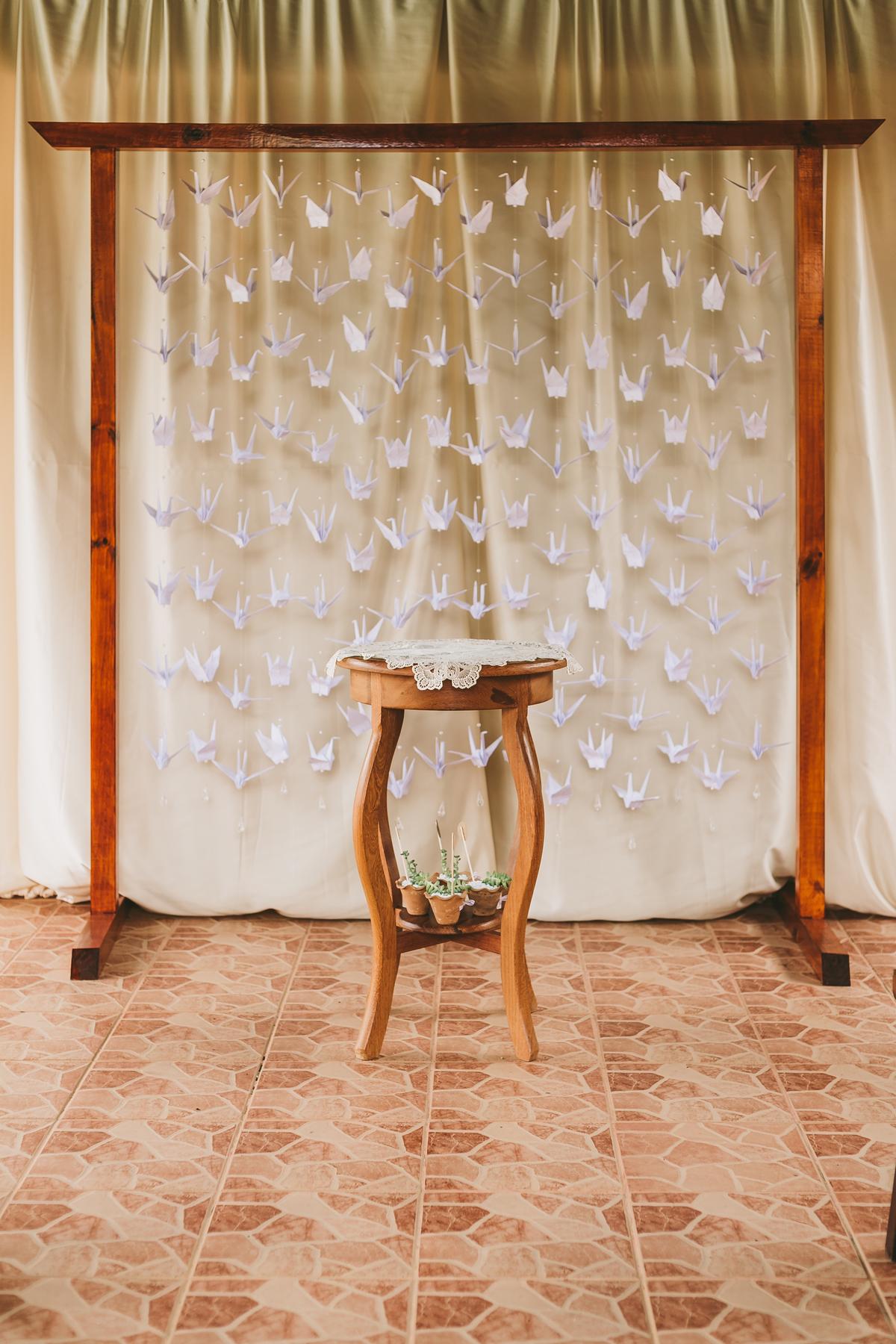Casamento organico wedding casa intimista kelma diogo familia fotografia eduardo zavarize macaé serra trapiche alegria felicidade casar em casa