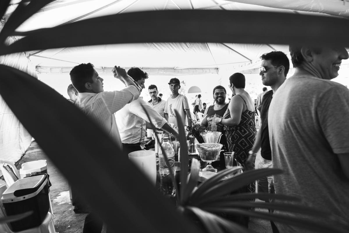 Weatherford Familia Day Canon Eduardo Zavarize Festa Empresa Corporativo Alegria Fotografo de eventos