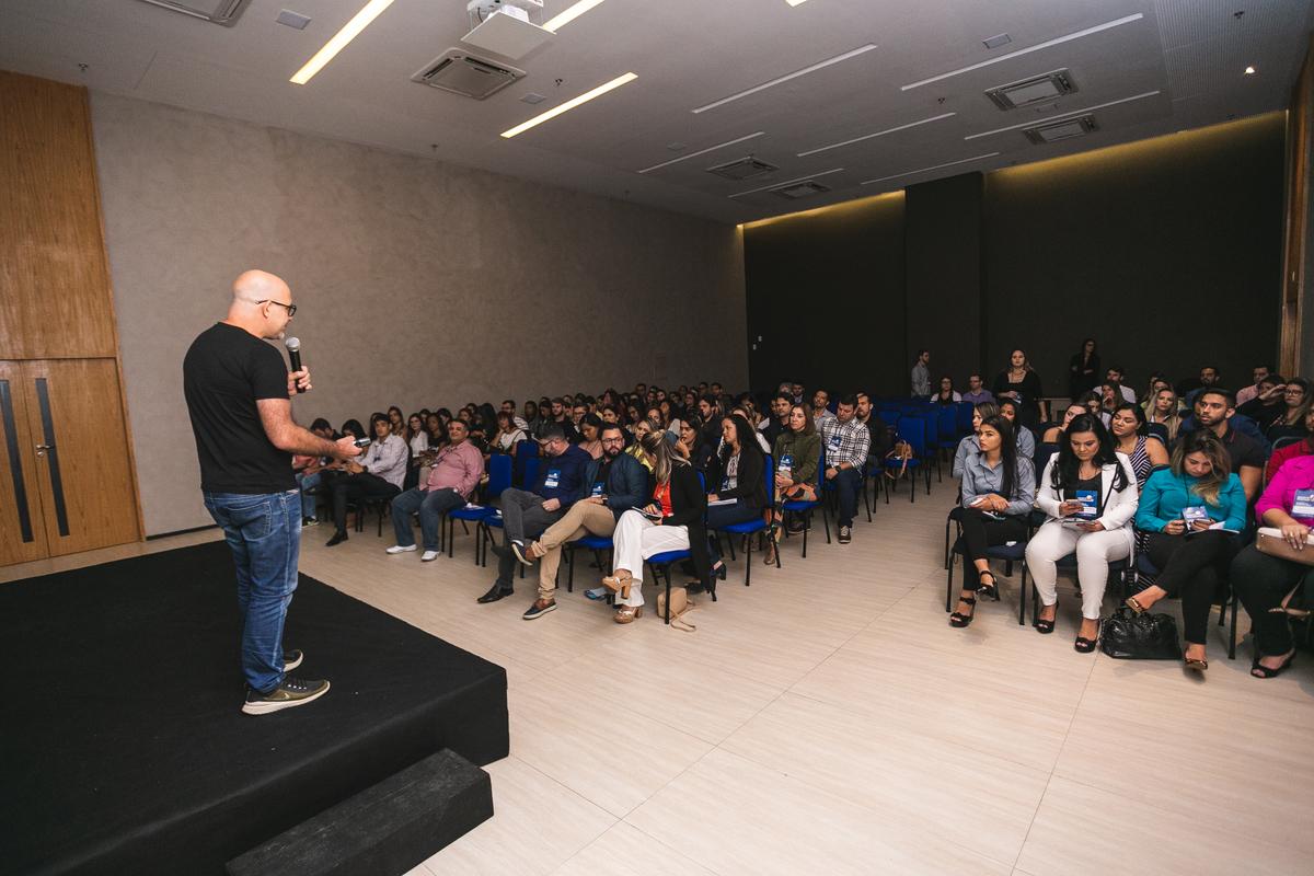 odonto congresso Campos dos Goytacazes Eduardo Zavarize fotógrafo profissional corporativo canon
