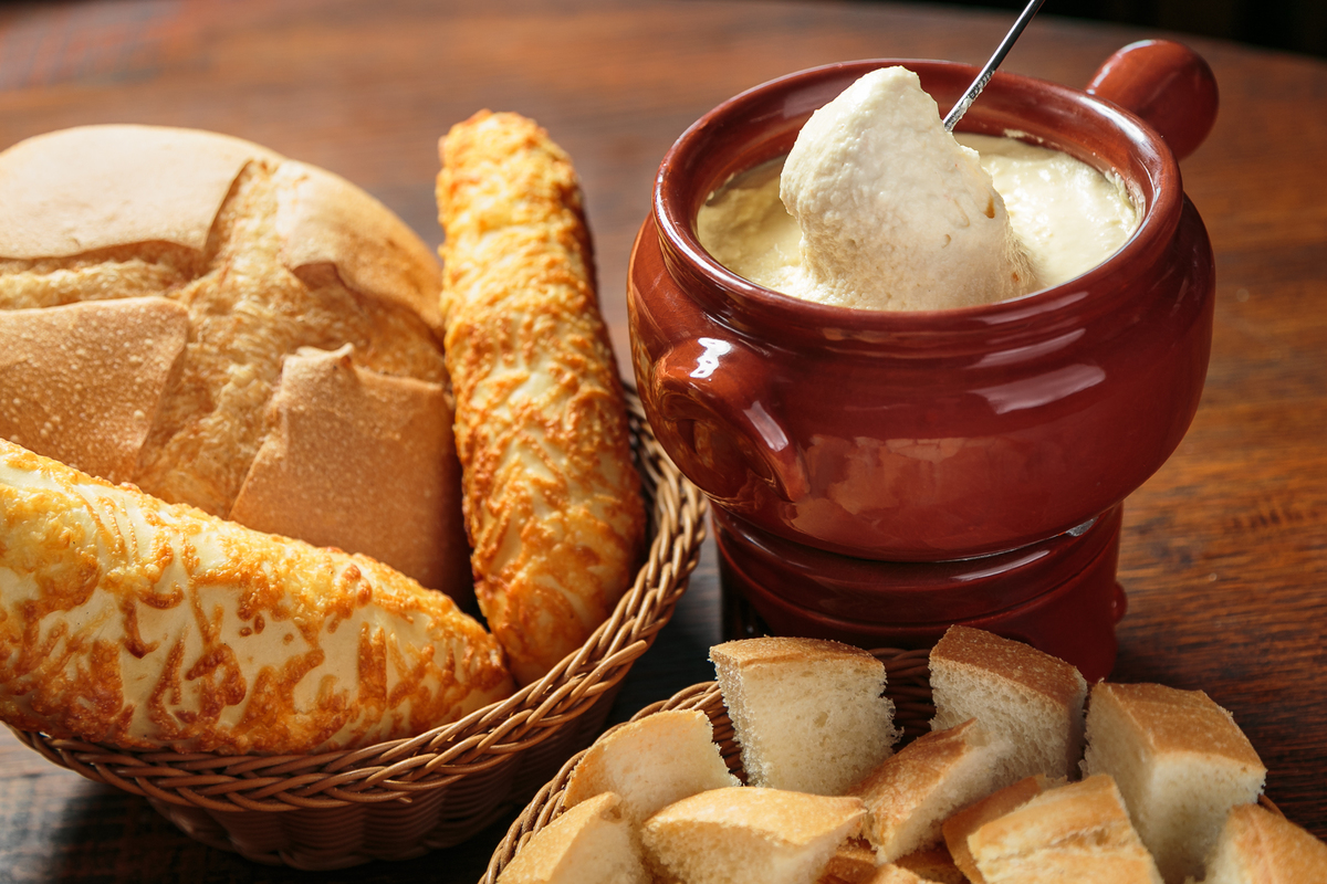 pratos Alimentos Gastronomia Macaé Fotografia profissional Eduardo Zavarize Master chef