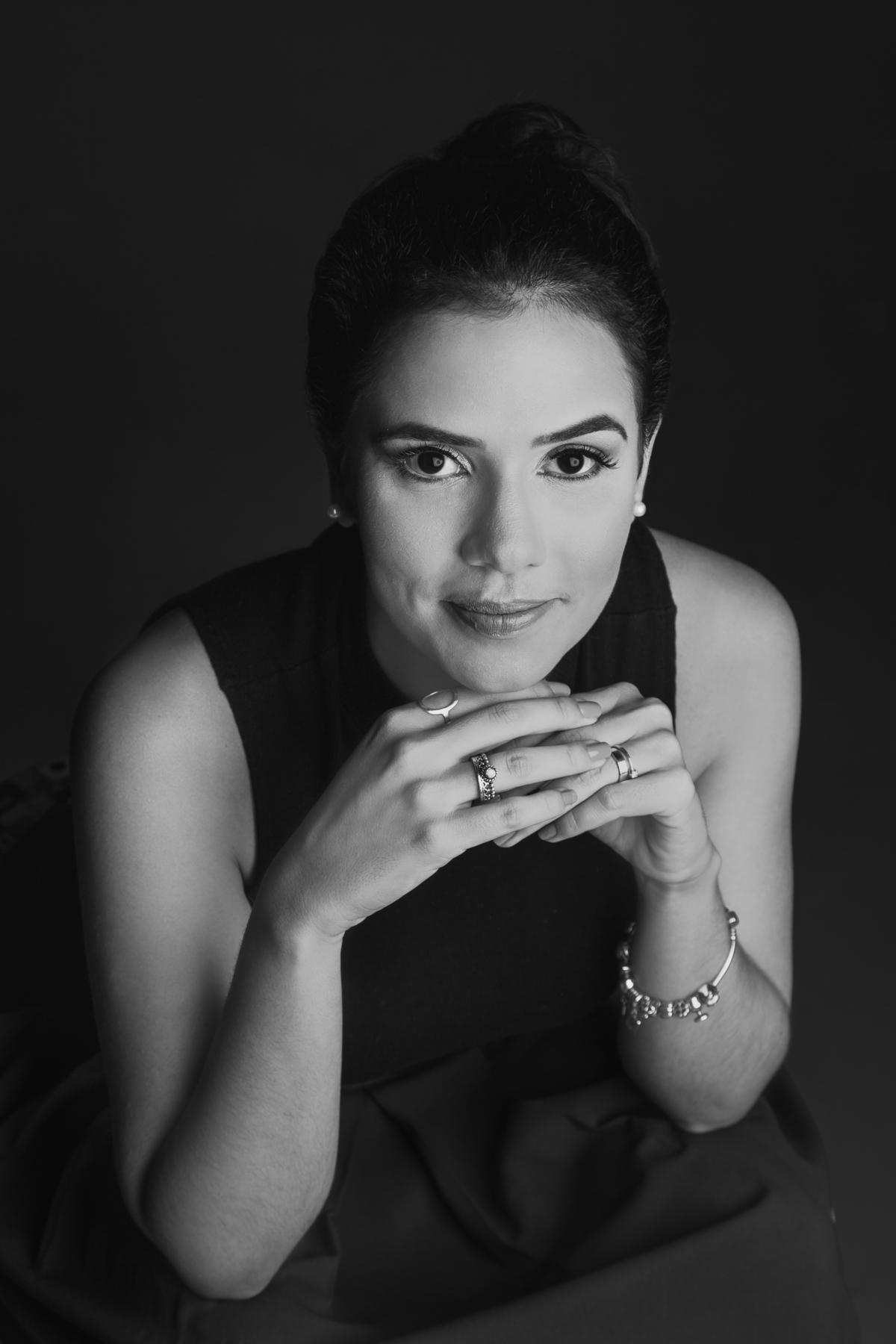 Helena Lima Posisionamento de Imagem Eduardo Zavarize Marketing Macaé Rio de Janeiro Canon