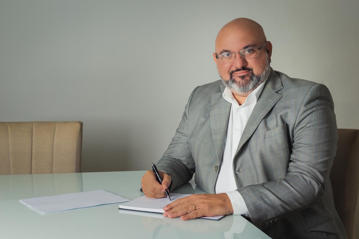 André Coelho Advogados Macaé Posicionamento de Imagem Eduardo Zavarize Canon Imagem Profissional Imagem Digital