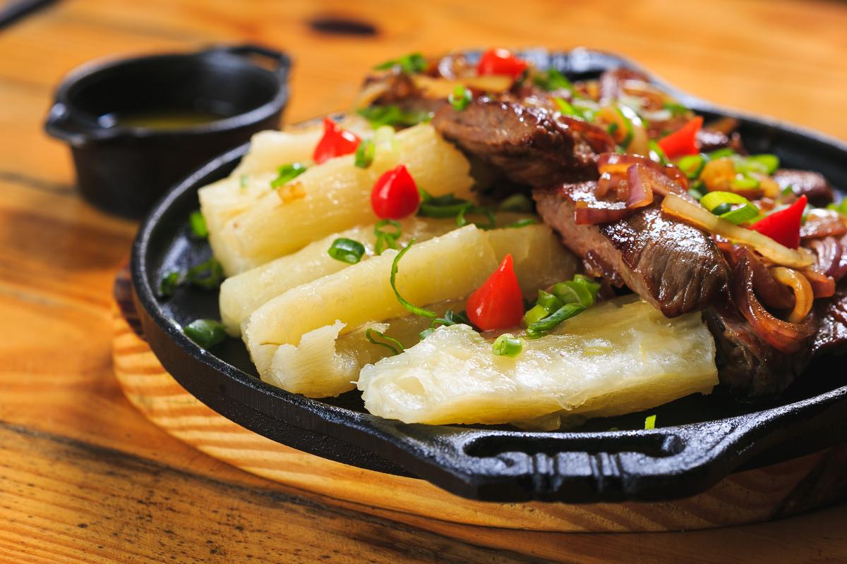 Drink bar food gastronomia Macaé Eduardo Zavarize Fotografia de gastronomia comida alimentos