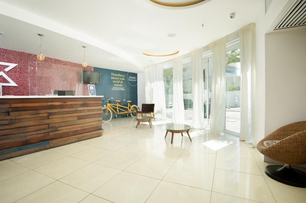 hotel Ambientes Arquitetura Fotografia Profissional Eduardo Zavarize
