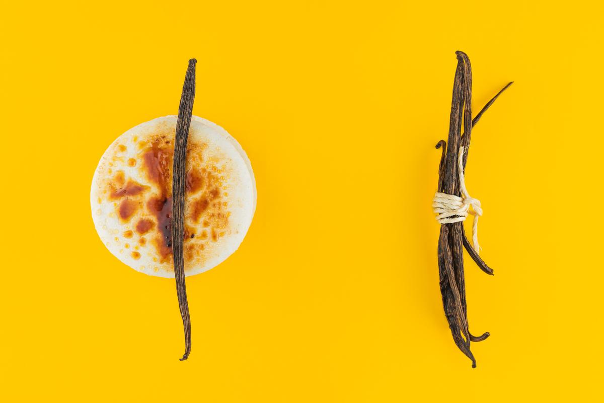 Macarons Chef Alex Kuhl Fotografo de gastronomia Eduardo Zavarize Macaé