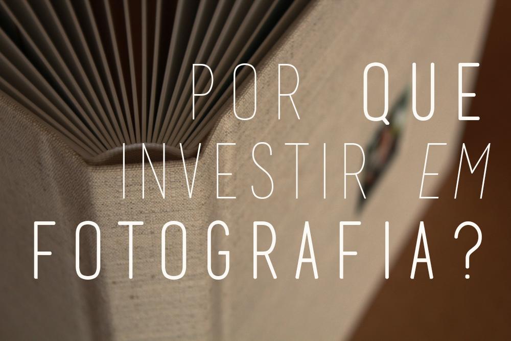 Imagem capa - Fotografia em primeiro lugar por Eduardo Zavarize