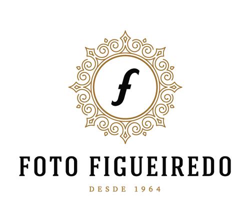 Logotipo de Foto Figueiredo