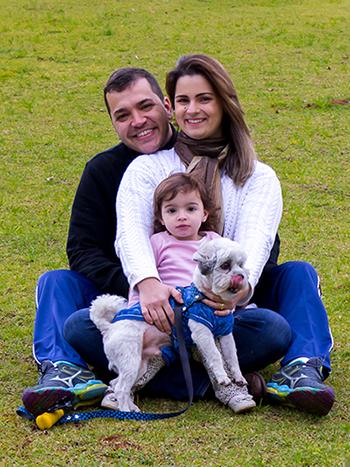 Sobre Fotografo Social - Henrique Buosi - São Paulo - SP