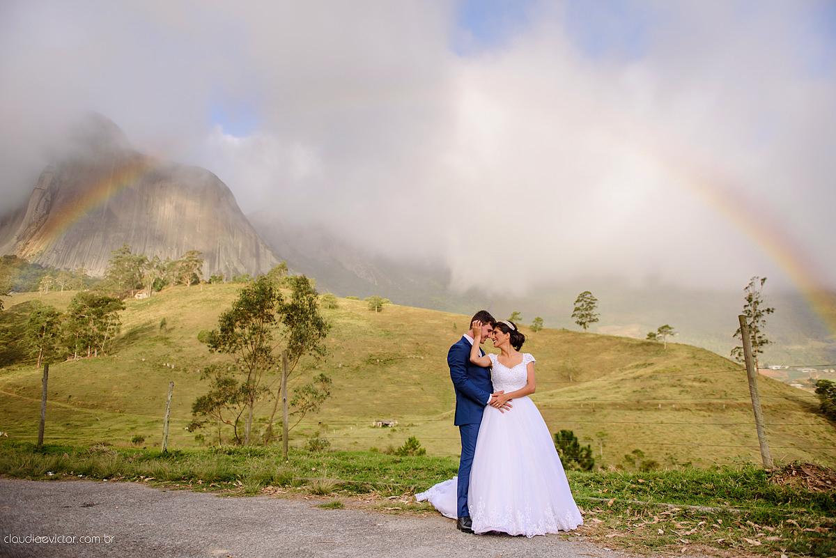 4e66ef901295d Lindo casamento realizado na igreja adventista por fotógrafos de casamento  de vila velha espirito santo es
