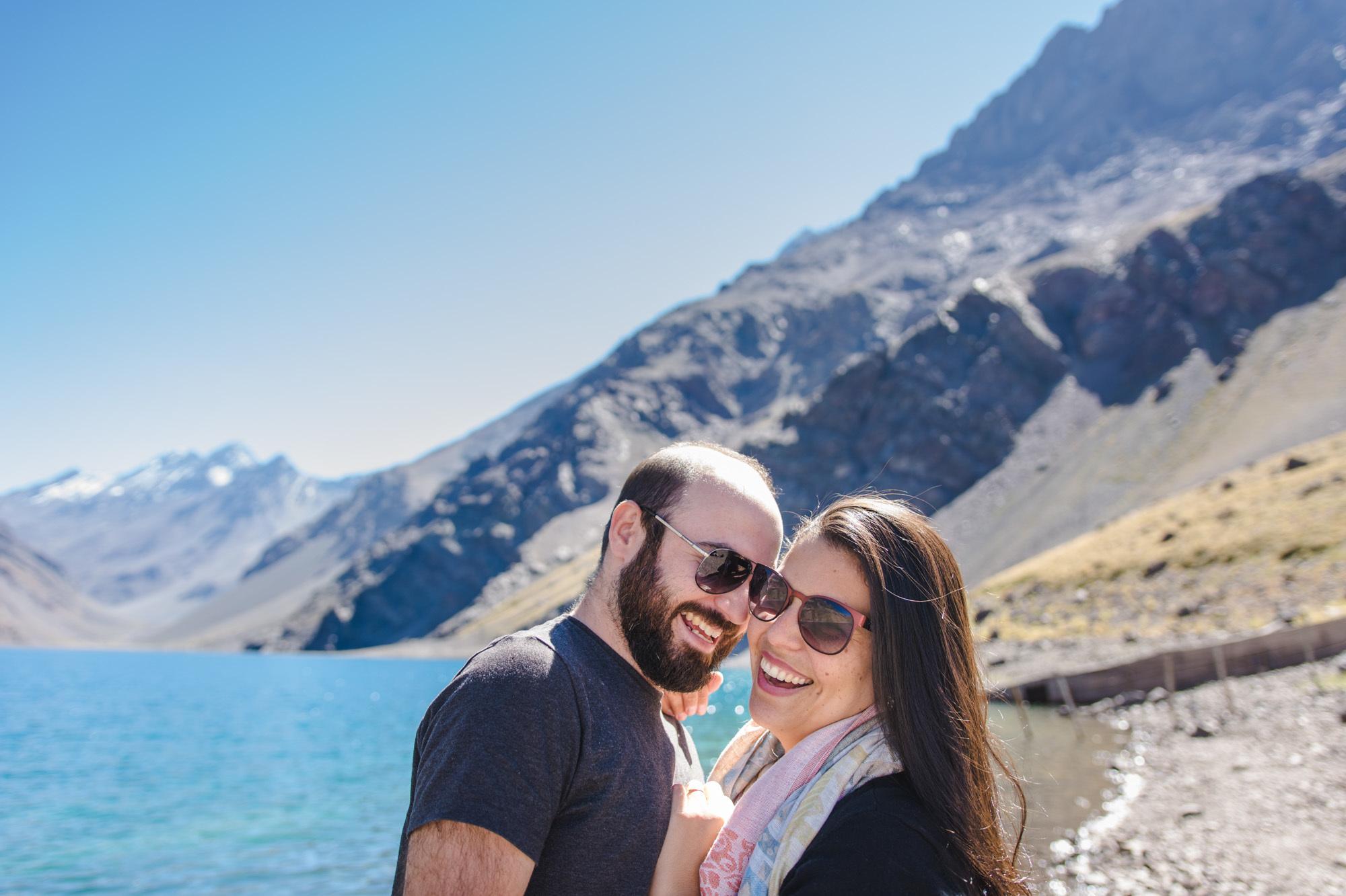 Sobre Claudia e Victor - Fotógrafos de Casamento e Família Vila Velha ES