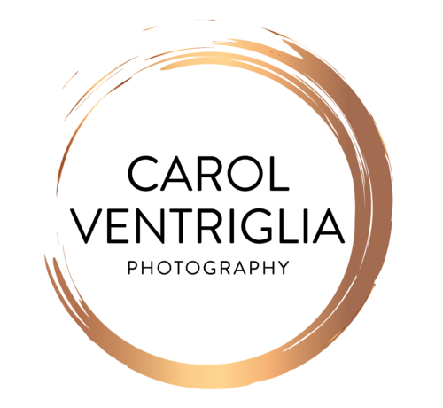 Logotipo de Carol Ventriglia