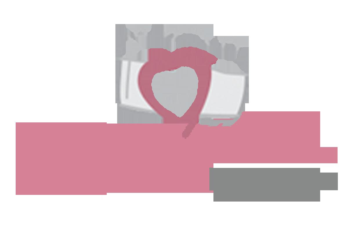 Logotipo de Lu Guilherme Fotografia