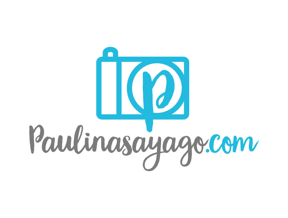 Contate www.paulinasayago.com
