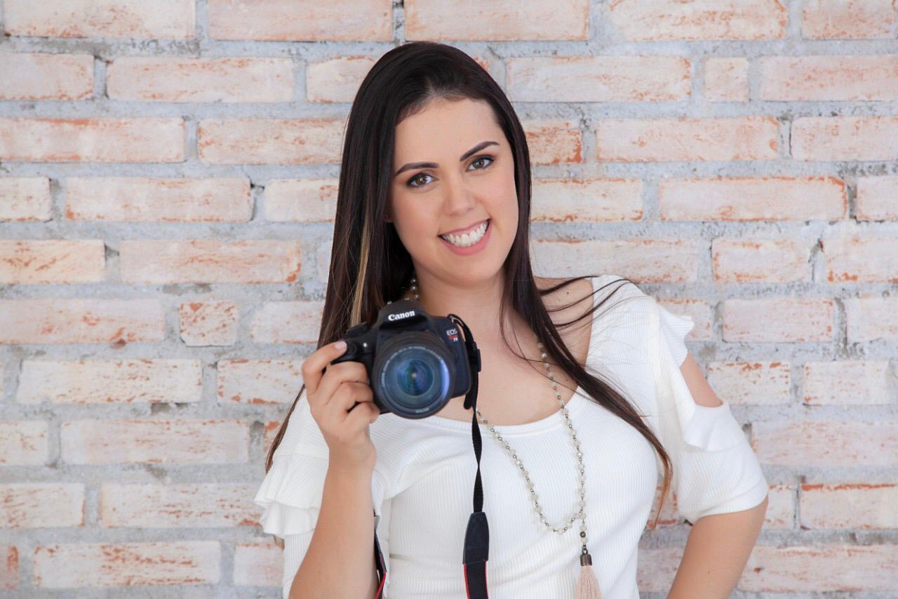 Sobre Marina Lopes Fotografia