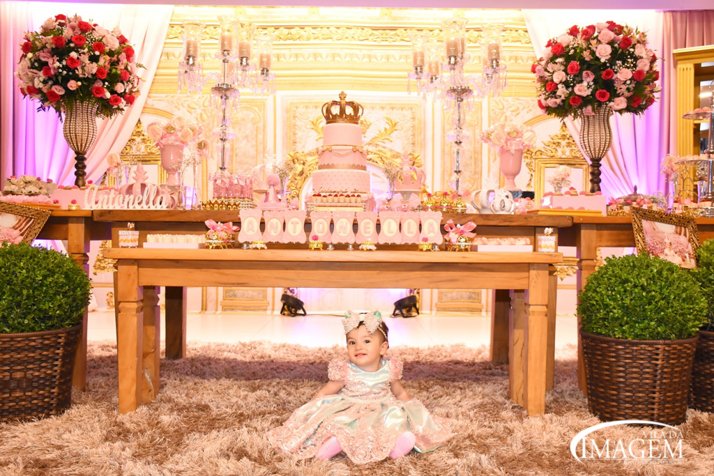Foto de Cobertura fotográfica 1º Ano Antonella