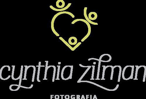 Logotipo de Cynthia Zilman da Costa Wagner
