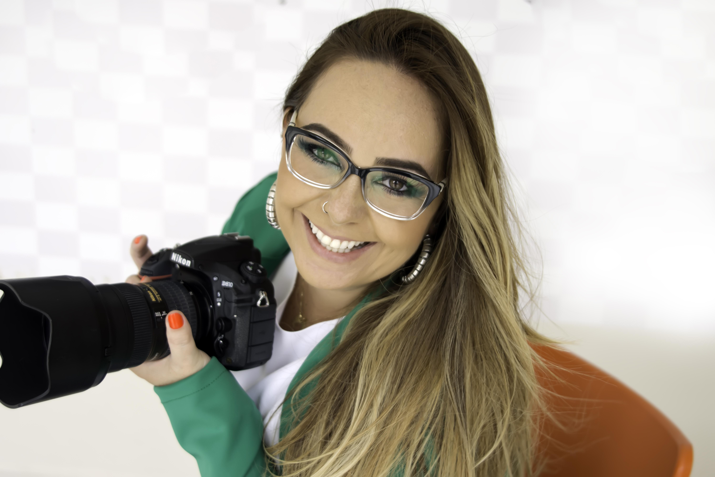 Sobre Cynthia Zilman - Fotografa de Família - Fotografia Lifestyle - ensaios - São Paulo - SP
