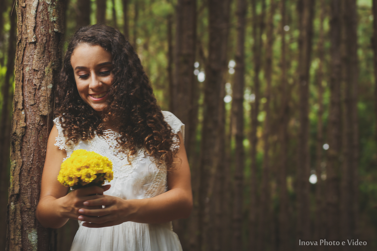 book, Florianopolis, teen, 15 anos, Inova Photo e Video