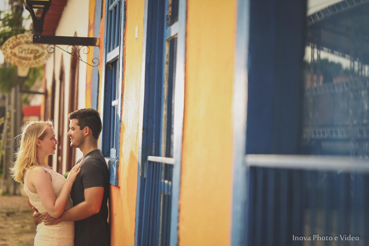 Ensaio-Guilherme-Priscila-Pre-Wedding-Floripa-Noivos-InovaPhotoeVideo