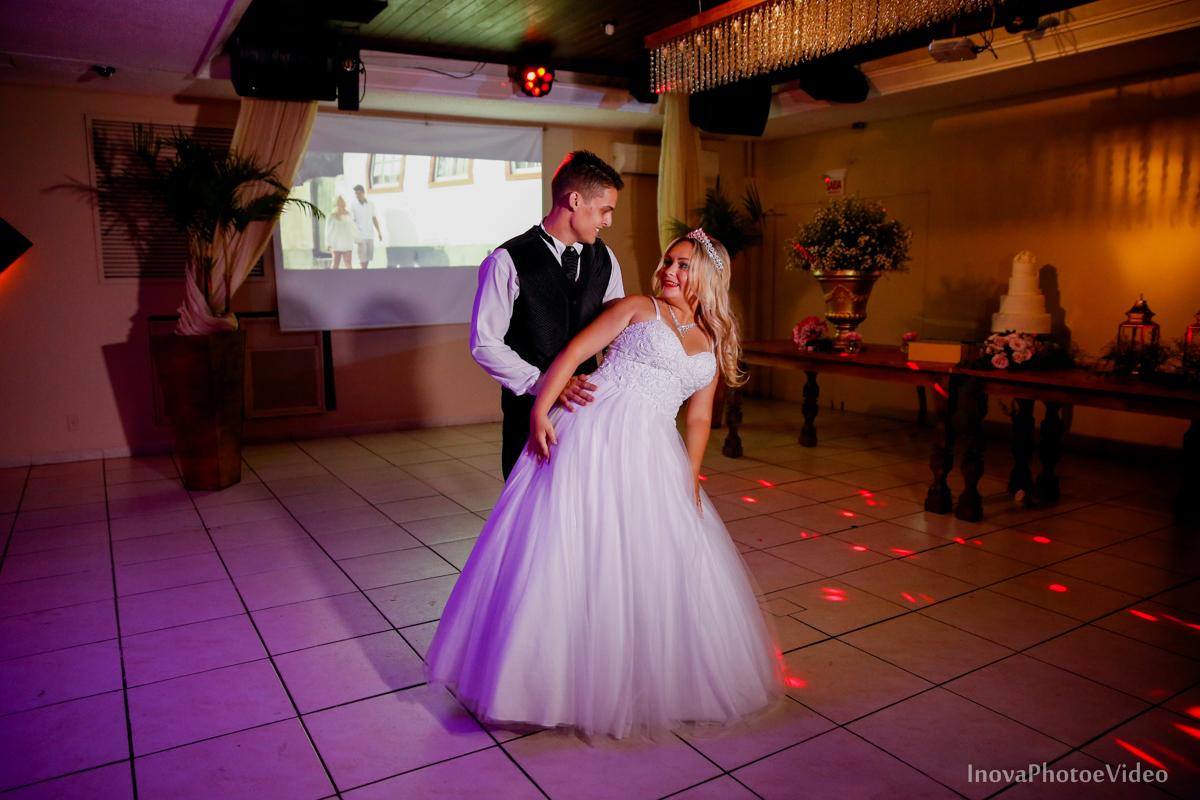 Casamento-Bruna-Marcelo-Guaciara-Florianopolis