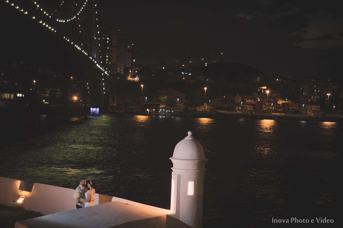 Trash-the-Dress-Marciano-Luciana-Noivos-Casados-Inova-Photo-Video-Floripa