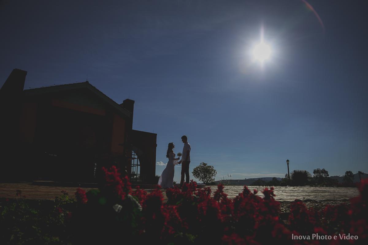 Pre-Wedding-Rodolfo-Lidia_inovaPhotoeVideo-SãoJoaquim-VillaFrancioni