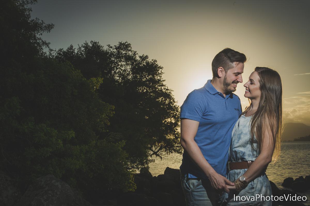 Jean Guilherme,  Inova photo e video, o melhor fotografo, 15 anos, Jean Guilherme,  Inova photo e video, o melhor fotografo, casamento, wedding, pré wedding, pré casamento, praia do forte, florianopolis, ensaio de casal, casal apaixonado
