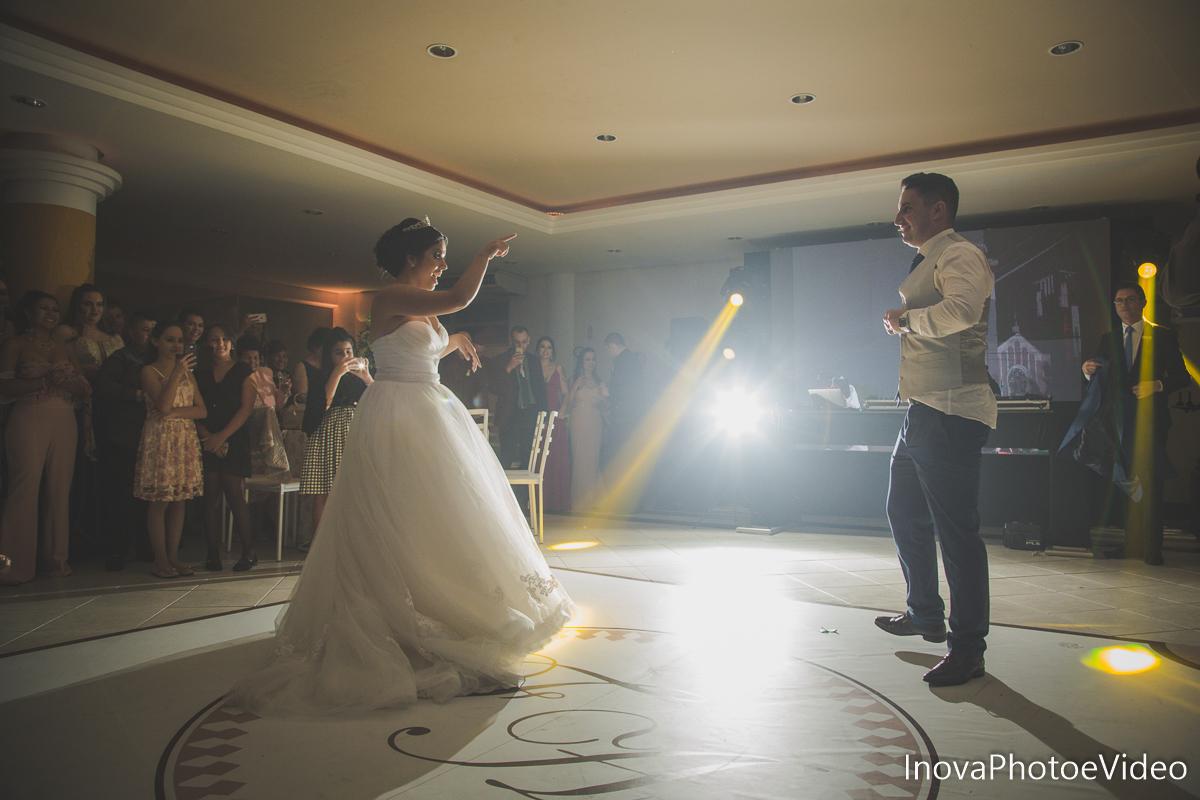 Jean Guilherme, Inova photo e video, o melhor fotografo, casamento, Igreja Matriz de Biguaçu, valsa casamento,