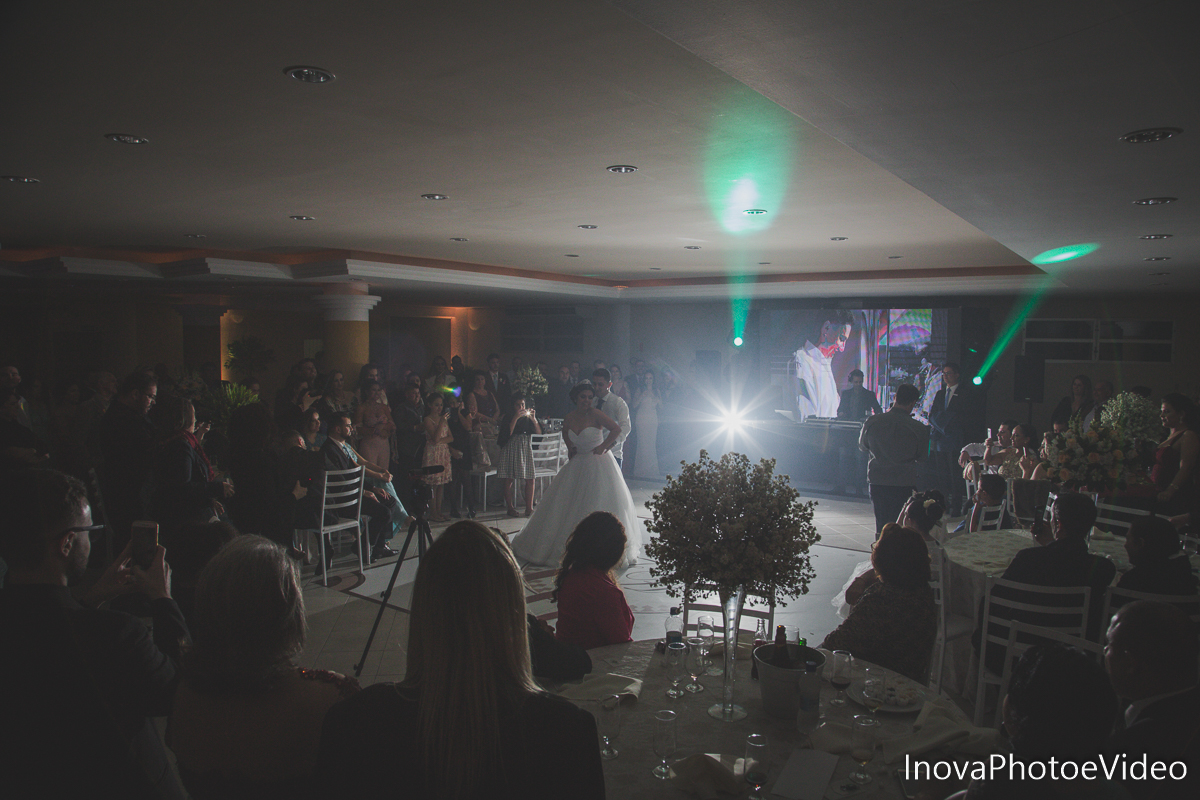 Jean Guilherme, Inova photo e video, o melhor fotografo, casamento, Igreja Matriz de Biguaçu,
