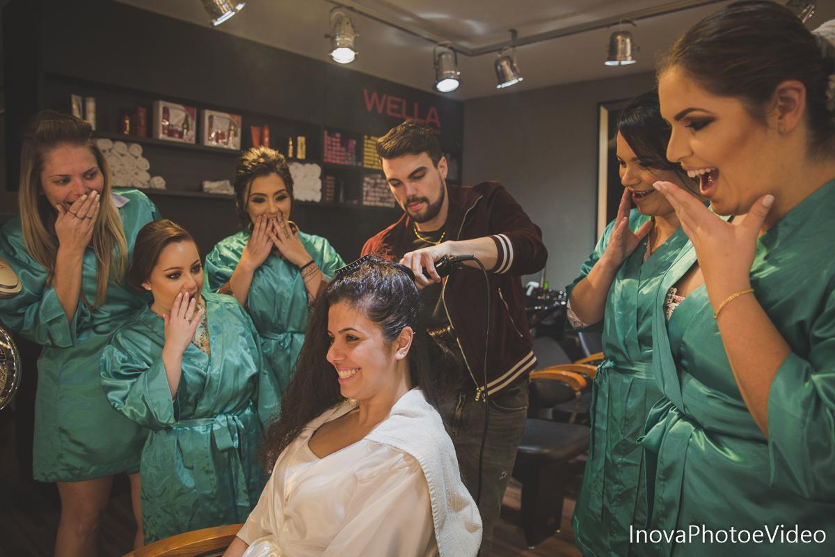 Jean Guilherme, Inova photo e video, o melhor fotografo, casamento, Making off, making off casamento , noivo e  noiva, madrinhas,