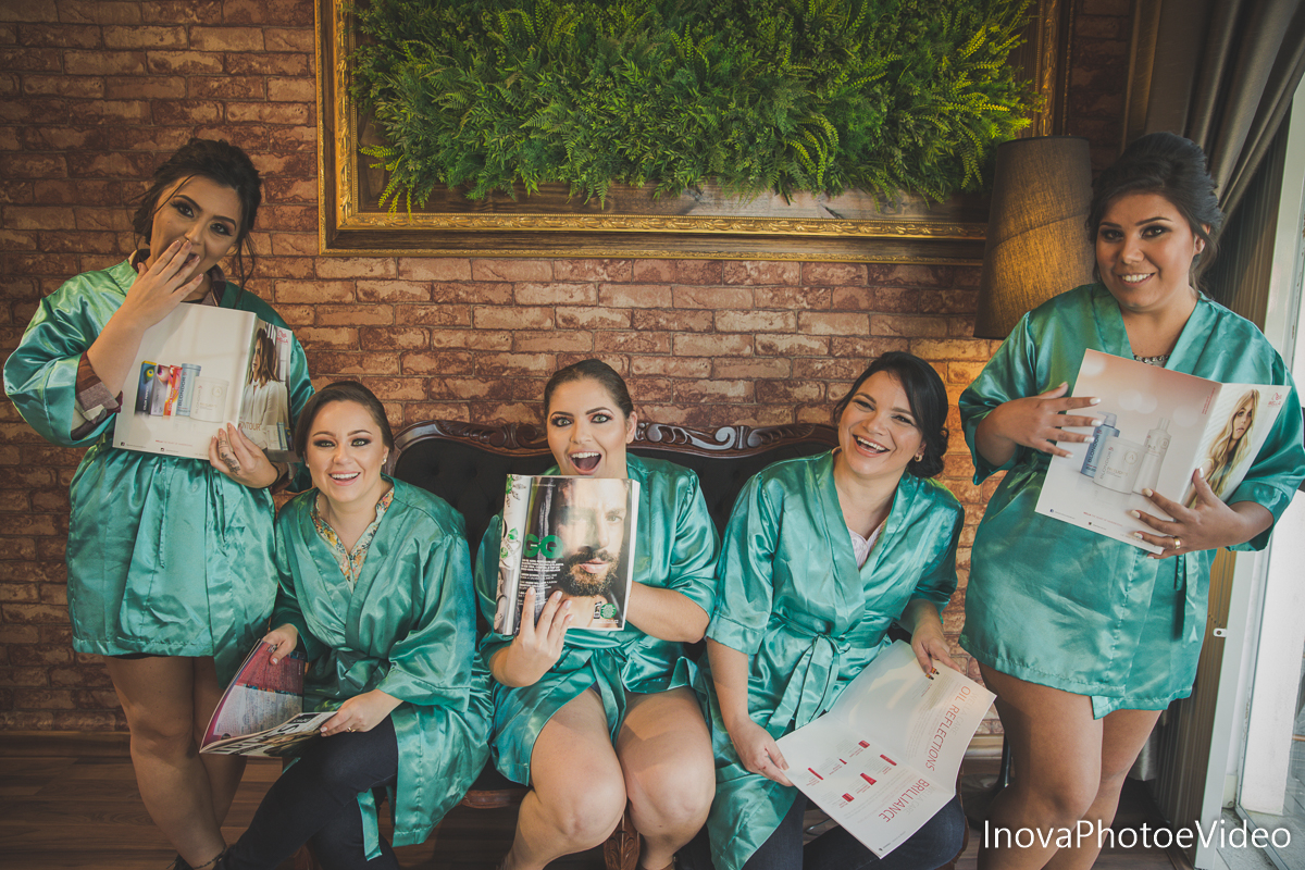 Jean Guilherme, Inova photo e video, o melhor fotografo, casamento, Making off, making off casamento , noivo e  noiva, madrinhas