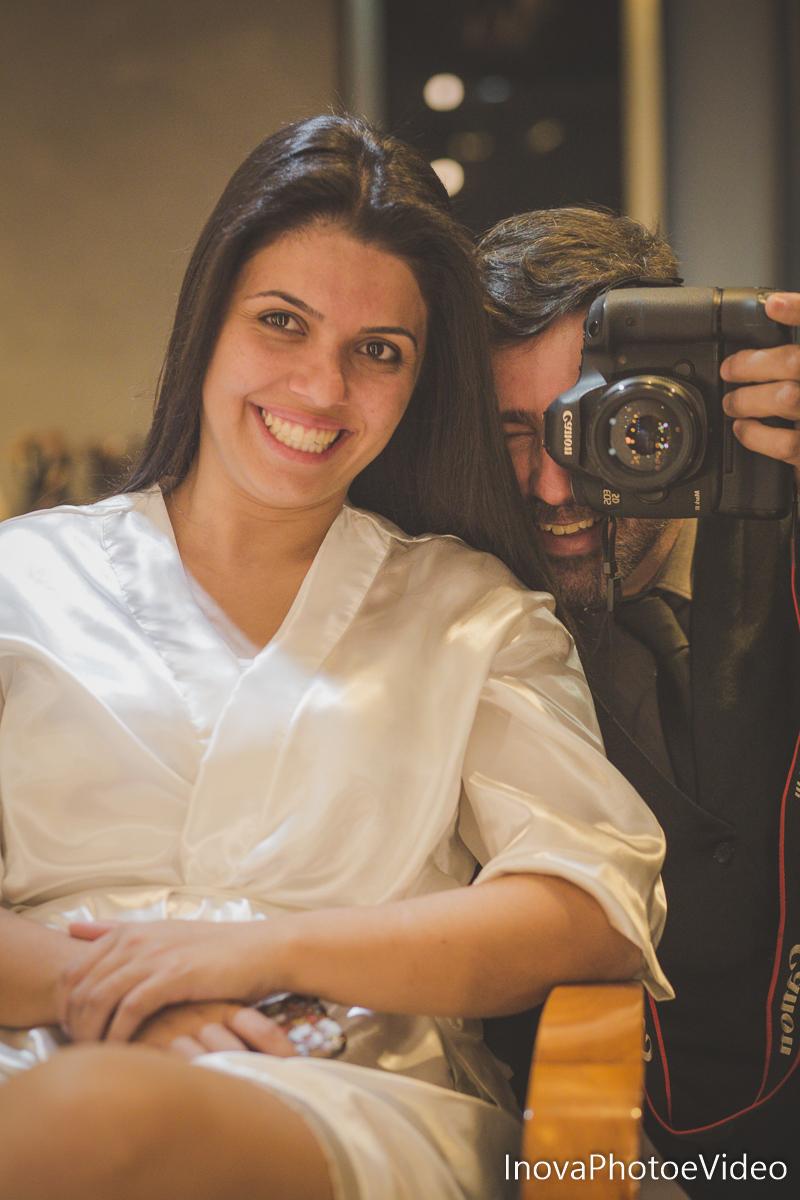 Jean Guilherme, Inova photo e video, o melhor fotografo, casamento, Making off, making off casamento , noivo e  noiva,