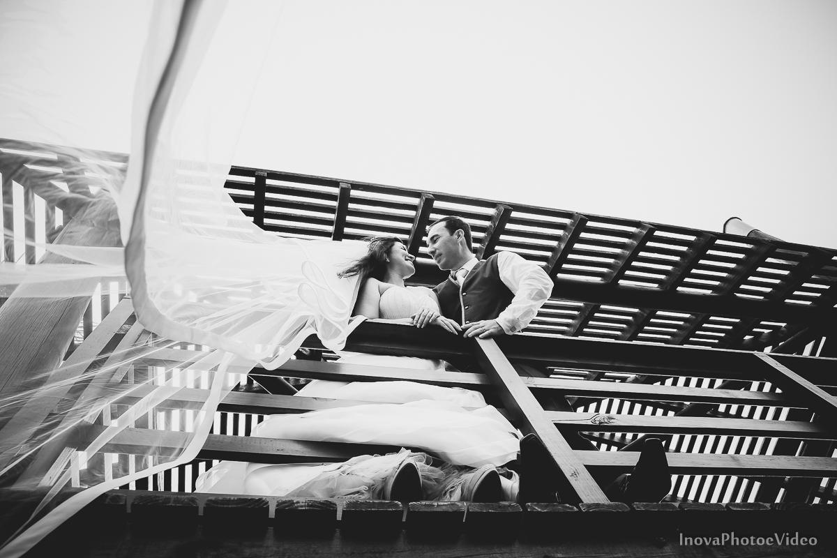 trash-the-dress-Luciano-Bianca-Itahai-SC-Praia-Cabeçudas-fotografia-wedding-vestido-noiva-bride-noivos-casal-inova-photo-video