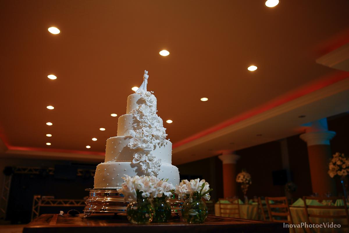 wedding-Renato-Fabricia-casamento-matriz-Biguaçu-SC-inova-photo-video-decoracao-bolo