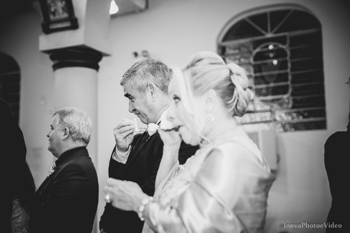 wedding-Renato-Fabricia-casamento-matriz-Biguaçu-SC-inova-photo-video-cerimonia-emocao