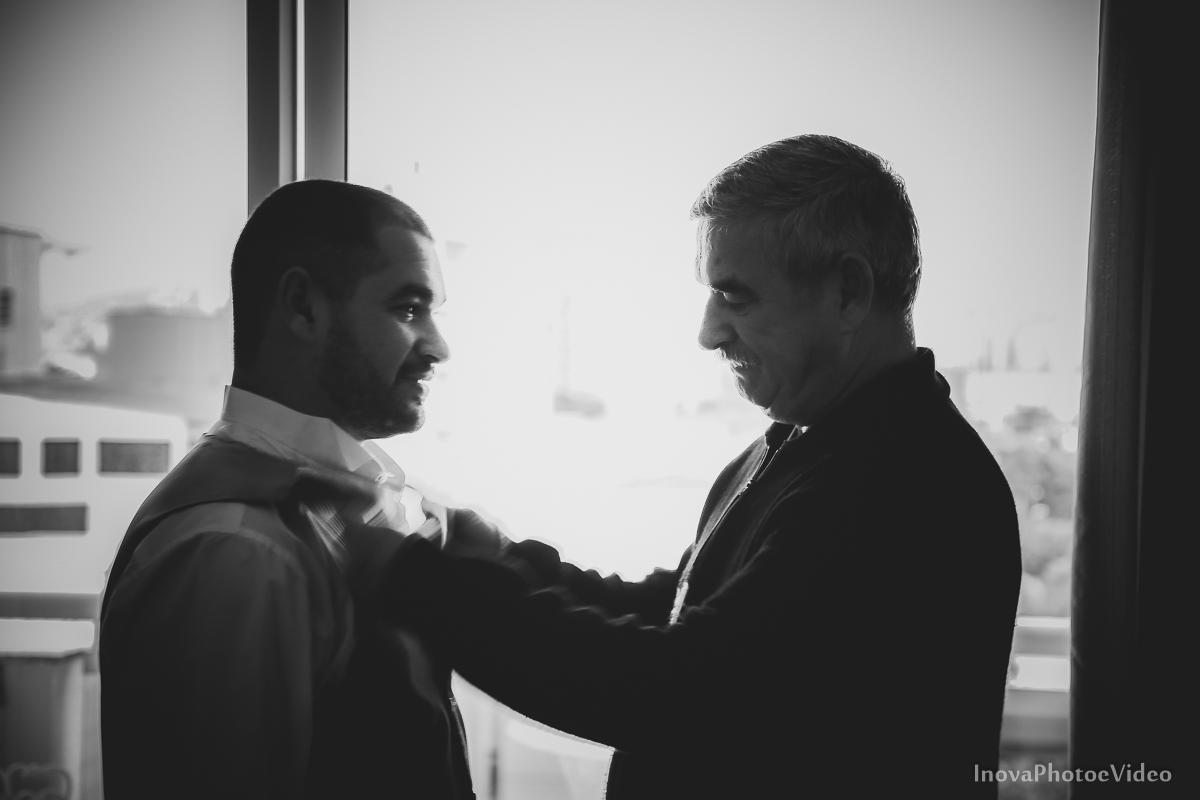 wedding-Renato-Fabricia-casamento-matriz-Biguaçu-SC-inova-photo-video-making-of-noivo