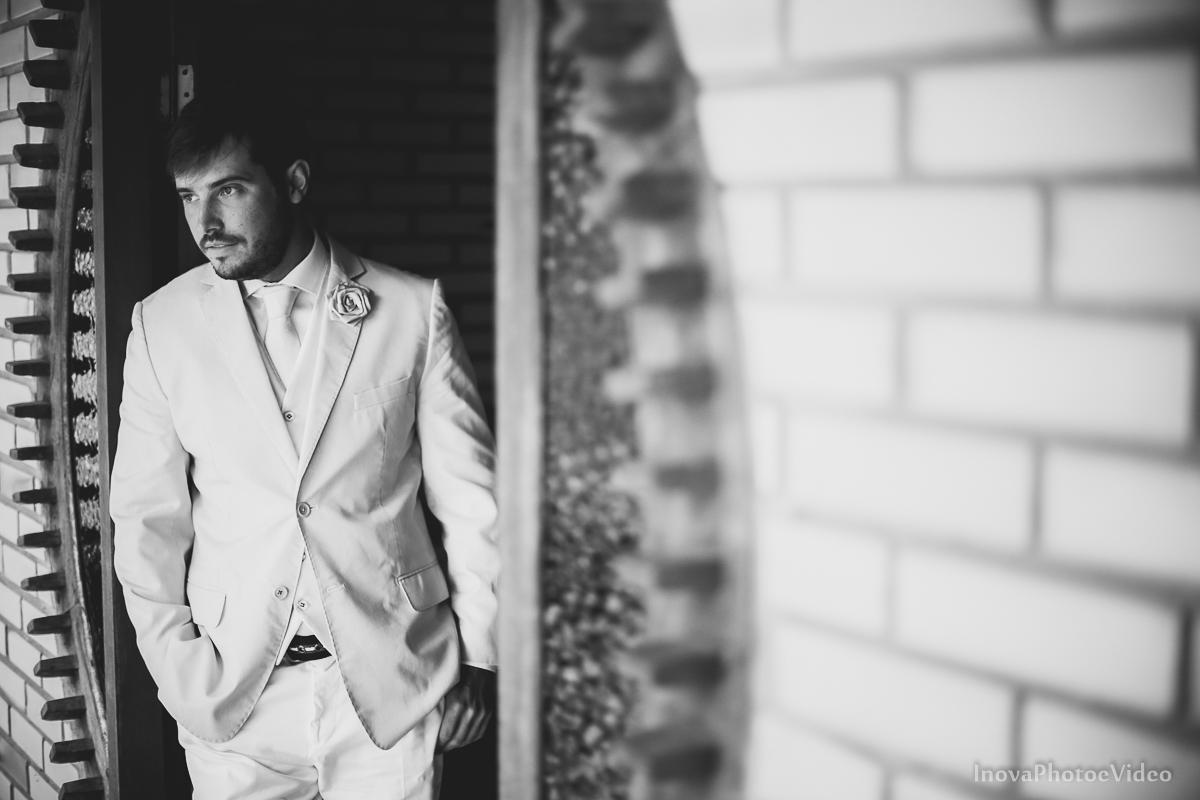 wedding-casamento-Rubnei-Leonara-Sitio-das-Figueiras-Biguaçu-SC-noivos-casados-campo-casa-inova-photo-video-making-of-noivo